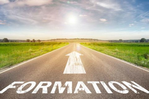 Formation & Initiation