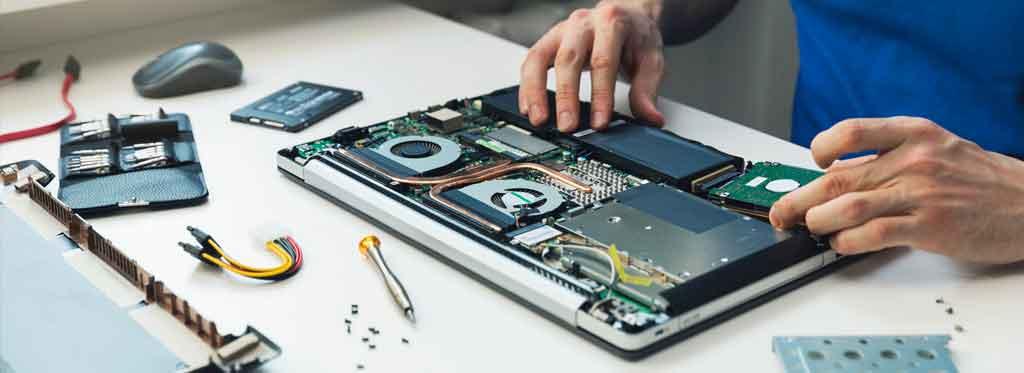 Internet Informatique Domotique - Réparation ordinateur PC Mac, Site Internet Dunkerque, dépannage Informatique et installation domotique