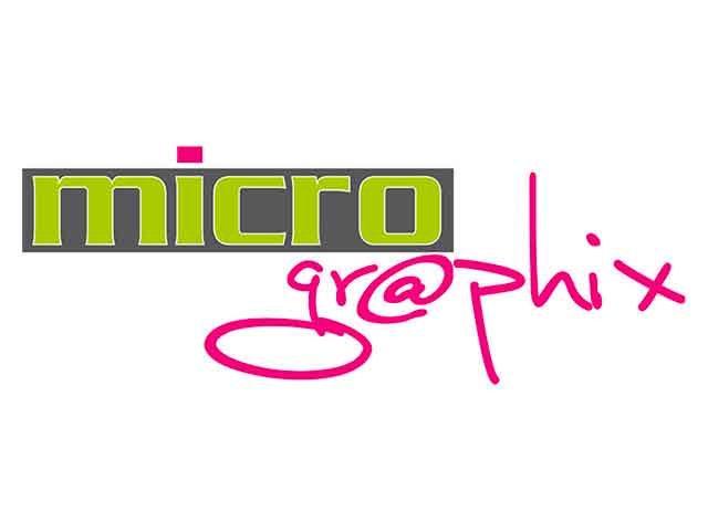 Micrographix Informatique et Domotique